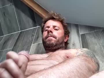 [11-07-20] lwalty173 public webcam from Chaturbate