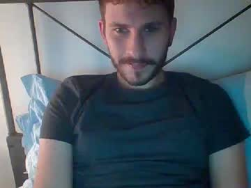 [28-10-20] mrk91it private sex show from Chaturbate.com