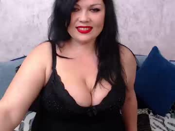 [11-02-20] naughtydevil7 show with cum from Chaturbate.com