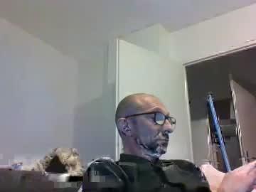 [05-12-20] papagrandequeue1 webcam record