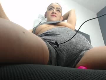 [10-07-20] berryhit record private XXX show from Chaturbate