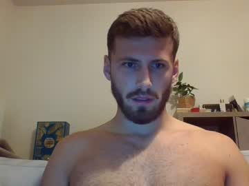 [26-10-20] french_96 webcam record