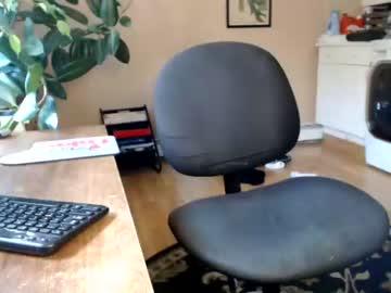 [28-07-21] islandguy70 private XXX video