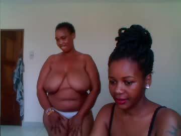 [31-07-20] nanna_boobies webcam show
