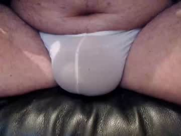 [25-01-20] tambigcock show with cum from Chaturbate