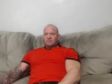 [28-01-20] strongandhard073 record webcam video from Chaturbate.com