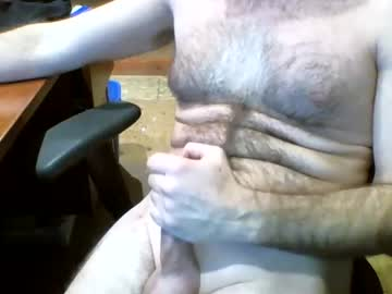 [03-03-20] tdocc4 private from Chaturbate