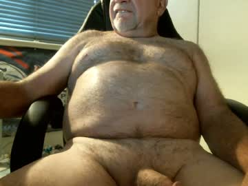 [12-09-20] mxdave chaturbate video with toys