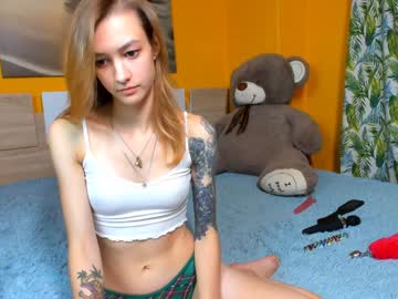[24-09-20] _grace_calvert_ video with toys from Chaturbate.com