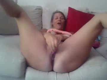 [26-06-20] comebackpussy record video with toys from Chaturbate.com