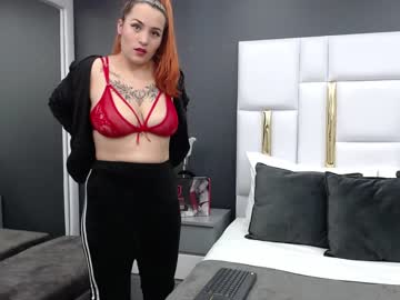 [23-10-20] gisellarileyy record private show from Chaturbate