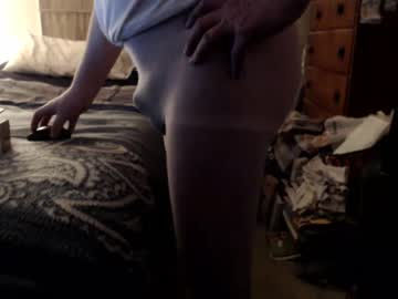 [06-04-20] hardcock_4u69 chaturbate private record