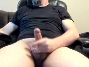 [02-10-20] tcwildman69 chaturbate webcam show