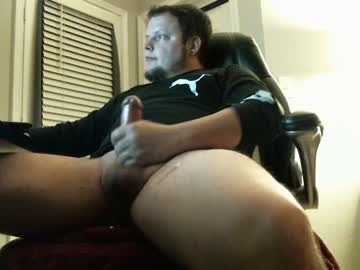 [03-10-20] whoadey57105 public show from Chaturbate.com