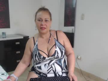 [25-03-20] newmature video with toys from Chaturbate.com