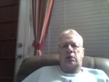 [28-02-20] needy1_4u record private from Chaturbate.com