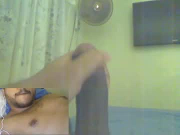 [02-01-20] zerozz01 record public webcam video