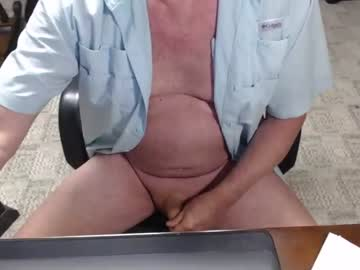 [26-01-20] 2fishy4me chaturbate toying record