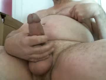 [04-12-20] chaserdaddy chaturbate private show