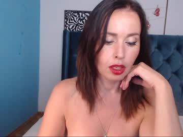 [01-10-20] marriline record video with toys from Chaturbate