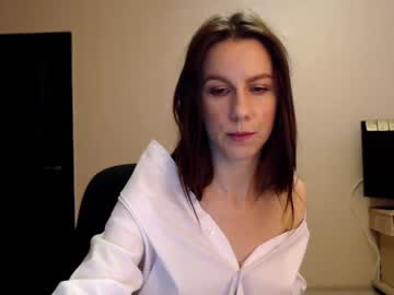[31-08-20] candy_julie12 record video with dildo from Chaturbate