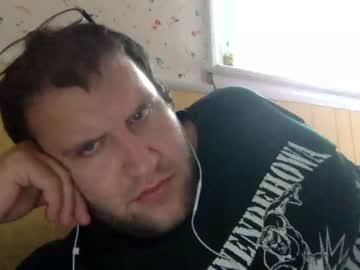 [17-09-20] jryan5 webcam video from Chaturbate.com