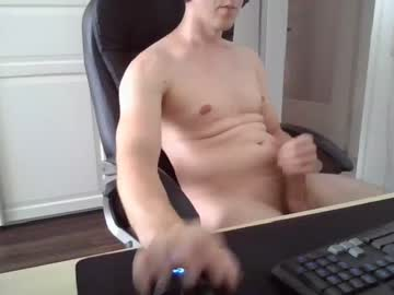 [10-08-20] dlckmaster666 record public show from Chaturbate