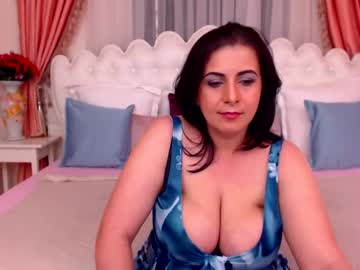 [05-05-20] norahreve record video with dildo from Chaturbate