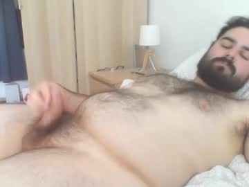 [28-08-20] skwildfr3 record show with cum from Chaturbate.com