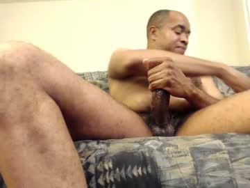 [17-05-20] throbbingxxx chaturbate video with dildo
