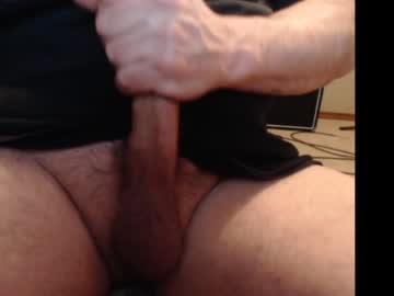 [25-02-20] wanttosuck1 private sex show from Chaturbate.com