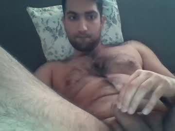 [17-01-21] bgdck94 video with toys from Chaturbate
