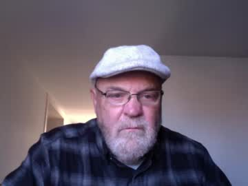 [08-11-20] humorandfun webcam video