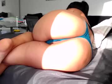 [02-09-20] sweet_ella public show from Chaturbate