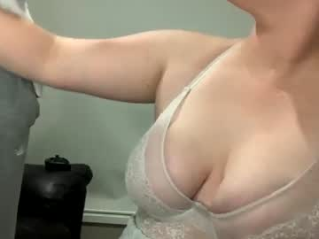 clips332