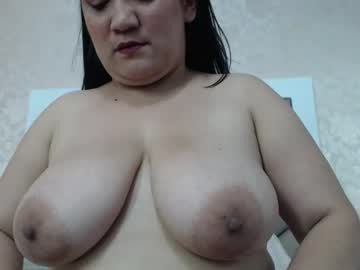 [27-01-21] megan_hayeck show with cum from Chaturbate