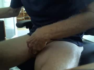 [17-06-21] oldsurfer969 record private XXX video from Chaturbate
