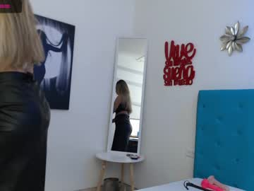 [19-01-21] daniela__rios record private sex video from Chaturbate.com