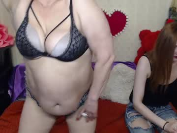 hotmommysex