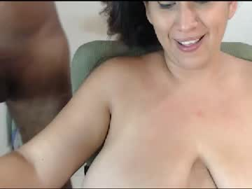 [03-11-20] tonykatty private sex show