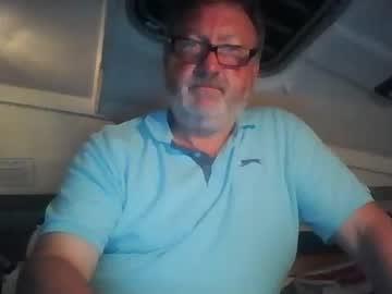 [25-06-21] yessirrom cam video