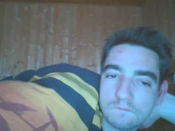 [17-01-21] lolohard6969 record public webcam video