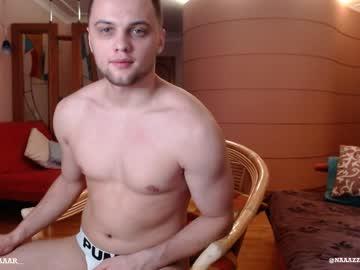 [21-01-20] nazar_zona6969 record private sex show from Chaturbate.com