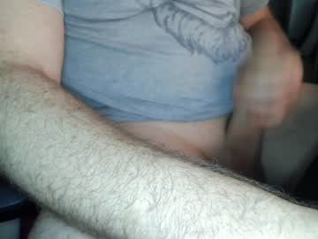 [12-07-20] bigdaddy7359 public show from Chaturbate.com