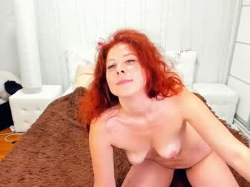 [11-06-21] curlymargo record private show video from Chaturbate