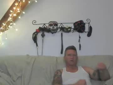 [21-10-20] tippytopmuffintop record premium show from Chaturbate.com