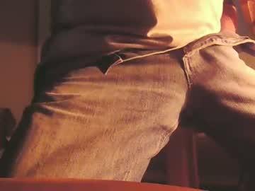 [17-06-21] tomboy1010 private XXX video