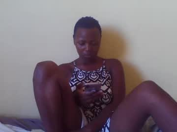 [14-04-21] 16_shades_of_ebony public show video from Chaturbate