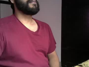 [12-07-20] coooolguy0147 chaturbate public webcam video