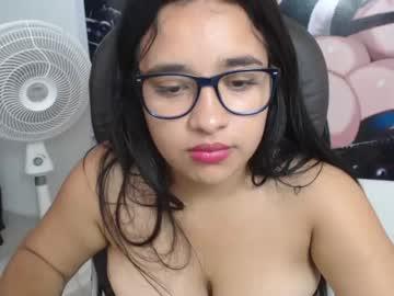 girl_bigboobs18